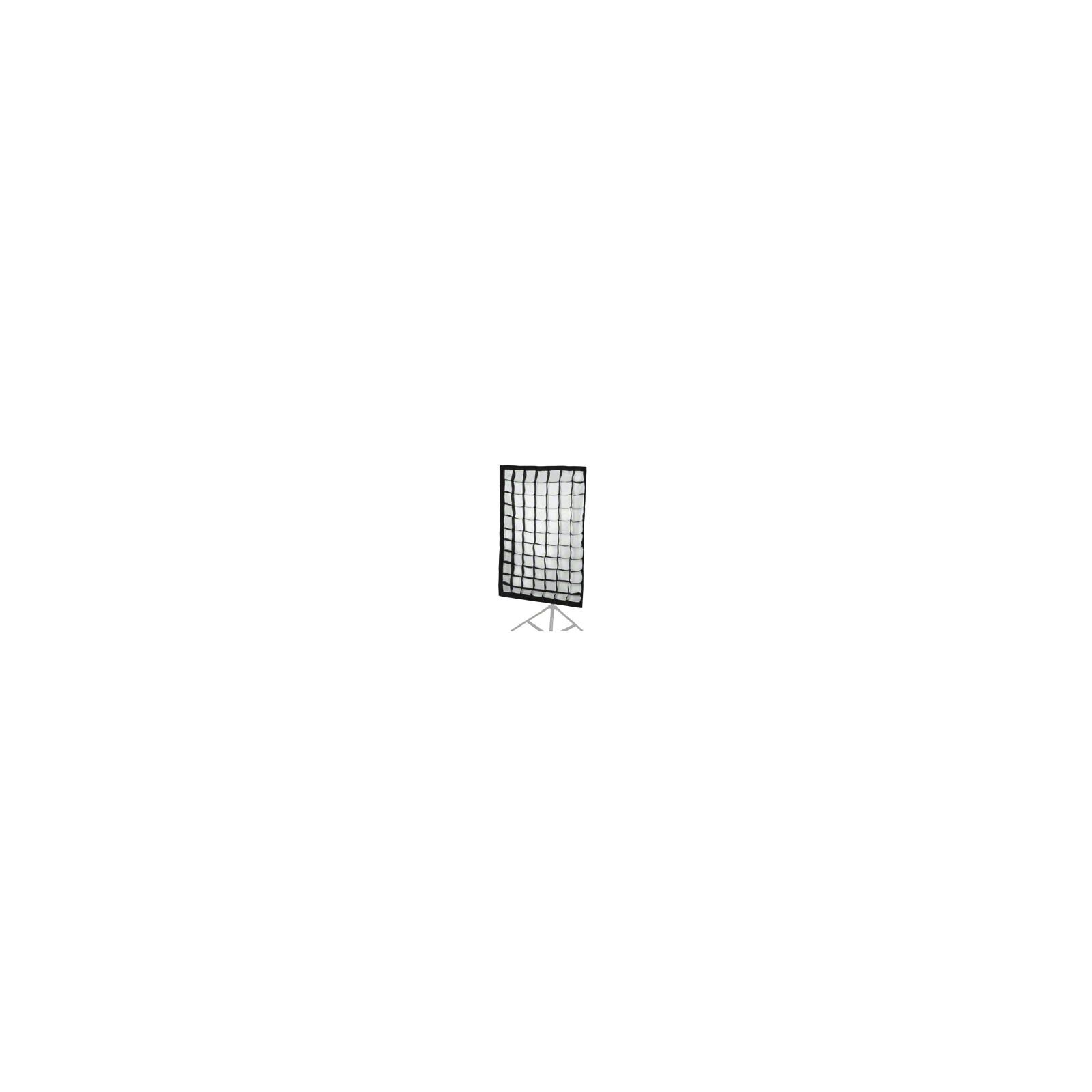 walimex pro Softbox PLUS 80x120cm Electra small
