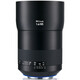 Zeiss Milvus 85/1,4 ZE Canon + UV Filter