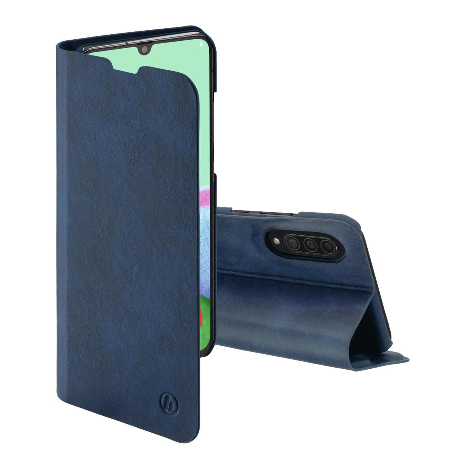 Hama Book Tasche Samsung Galaxy A90 5G