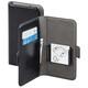 """Hama Book Tasche Smart Move XL 4,7-5,1"""""""