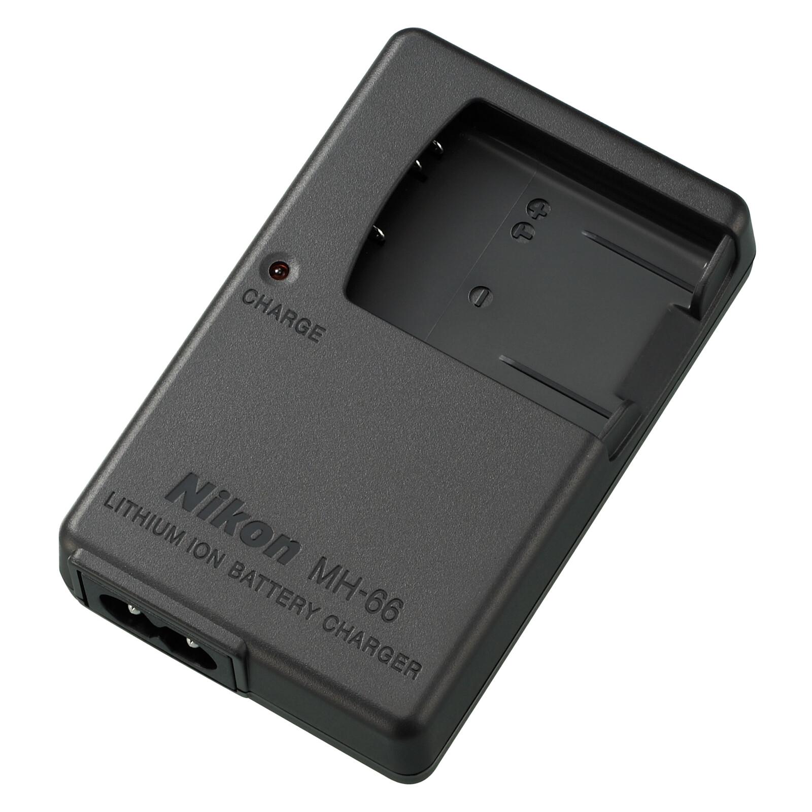 Nikon MH-66 Ladegerät