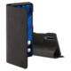 Hama Book Tasche Guard Pro Huawei P30 schwarz