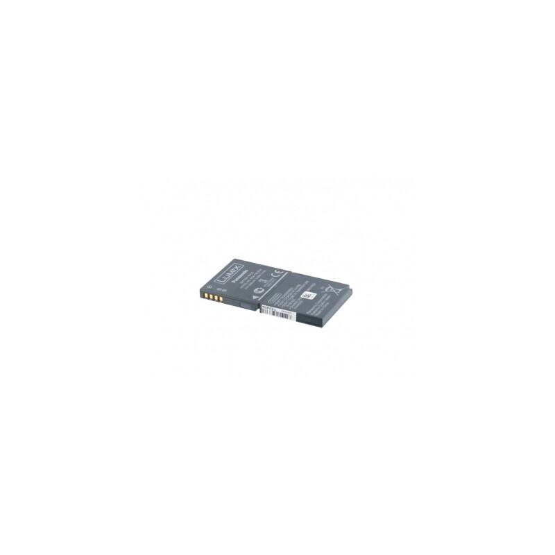 Panasonic Original Akku DMC-FS40