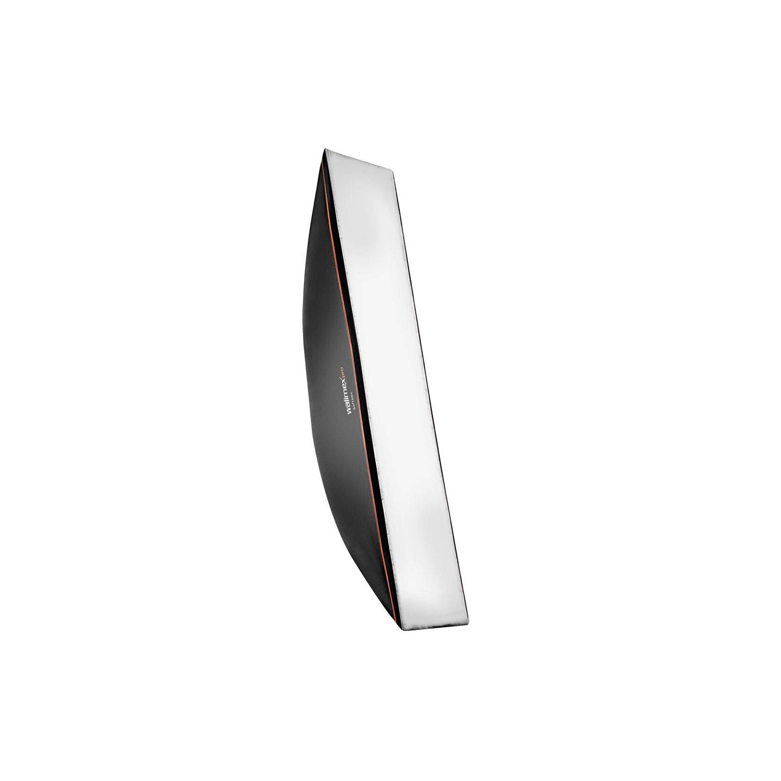 walimex pro Softbox OL 25x150cm Electra Small