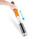 Walimex pro LED Ice Sword 300 Plus
