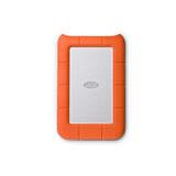 """LaCie Rugged™ Mini 2TB 2.5"""" : USB 3.0"""