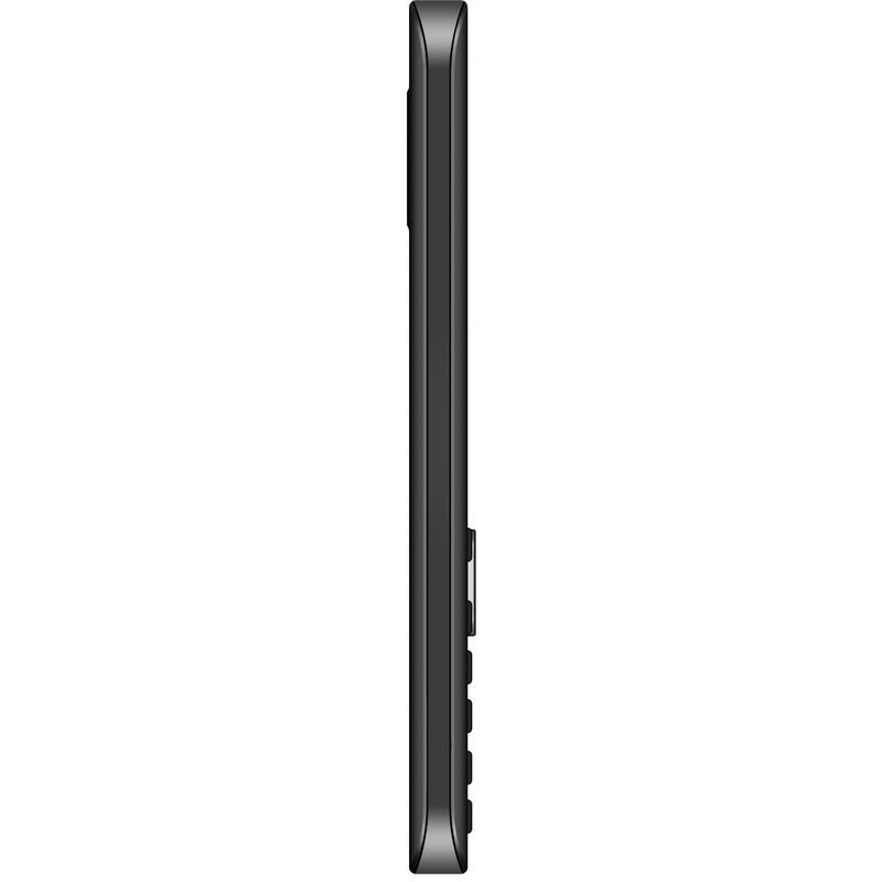Beafon C160 black