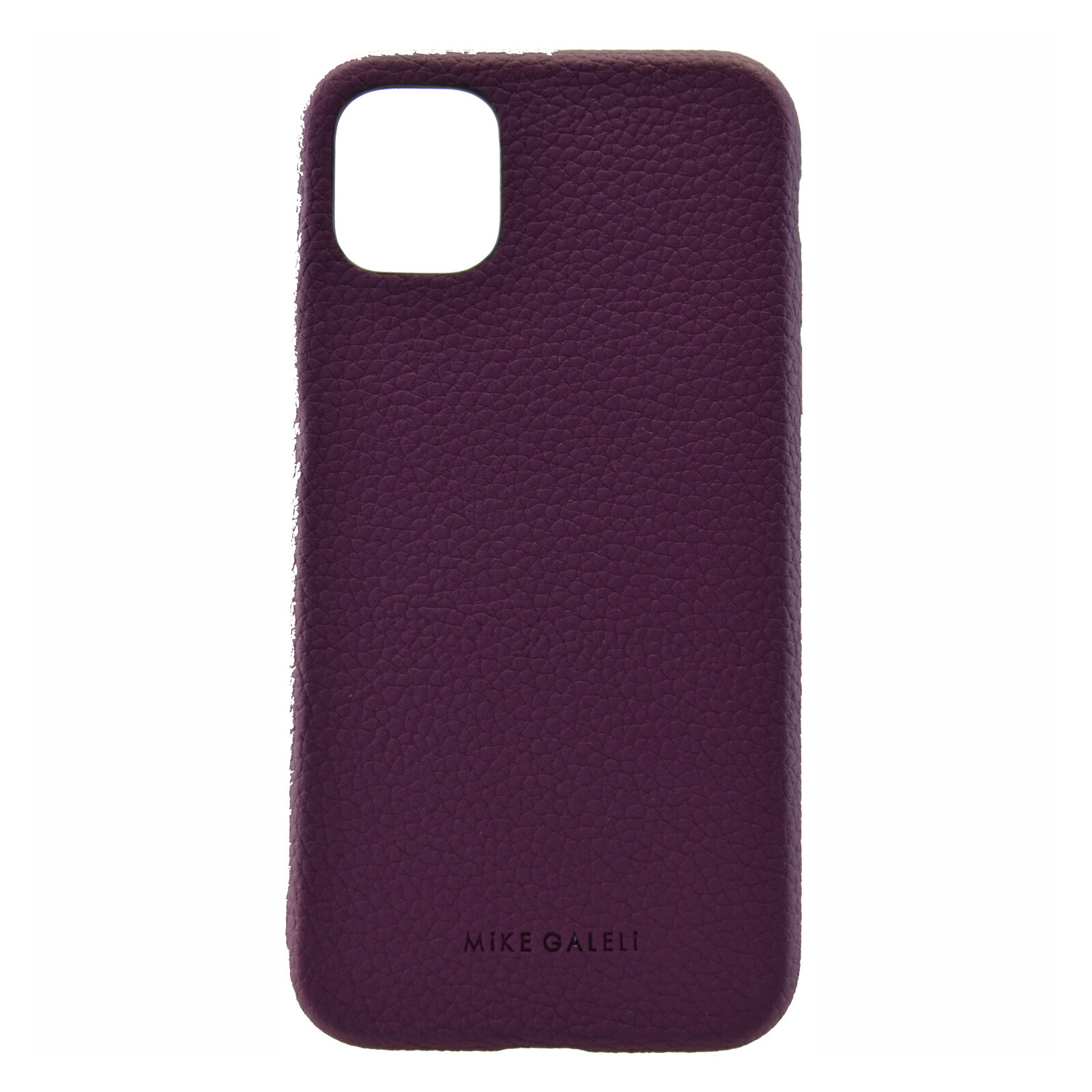 Galeli Backcover FINN Apple iPhone 12  Max/ Pro viola