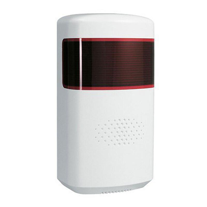 Indexa System 700 ST-700AS Außensirene