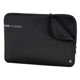 "Hama Notebook Tasche Neoprene 17,3"""