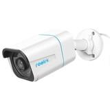 Reolink Überwachungskamera RLC-810A