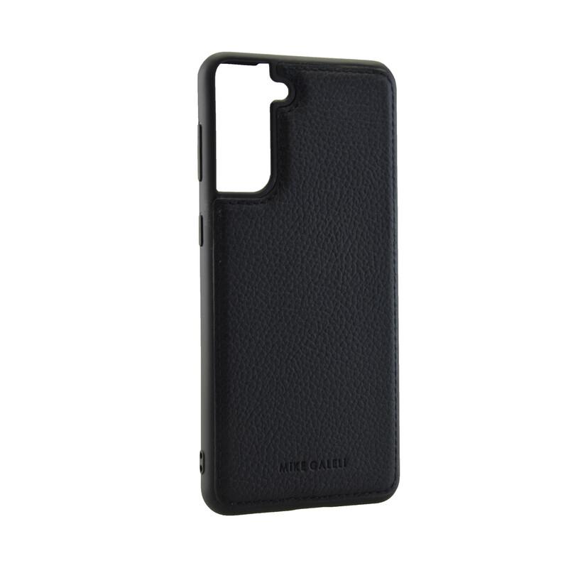 Galeli Back FINN Samsung Galaxy S21 black