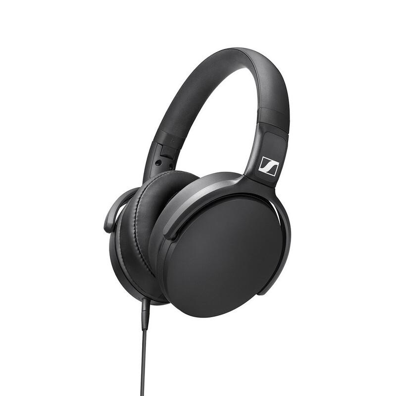 Sennheiser HD 400S Kopfhörer