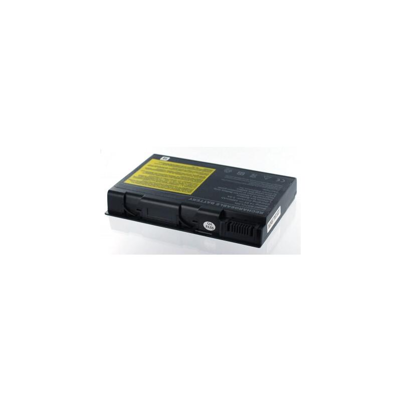 AGI Akku Acer BT.5003.0001 4.300mAh