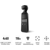 DJI Osmo Pocket Promo - € 100,-