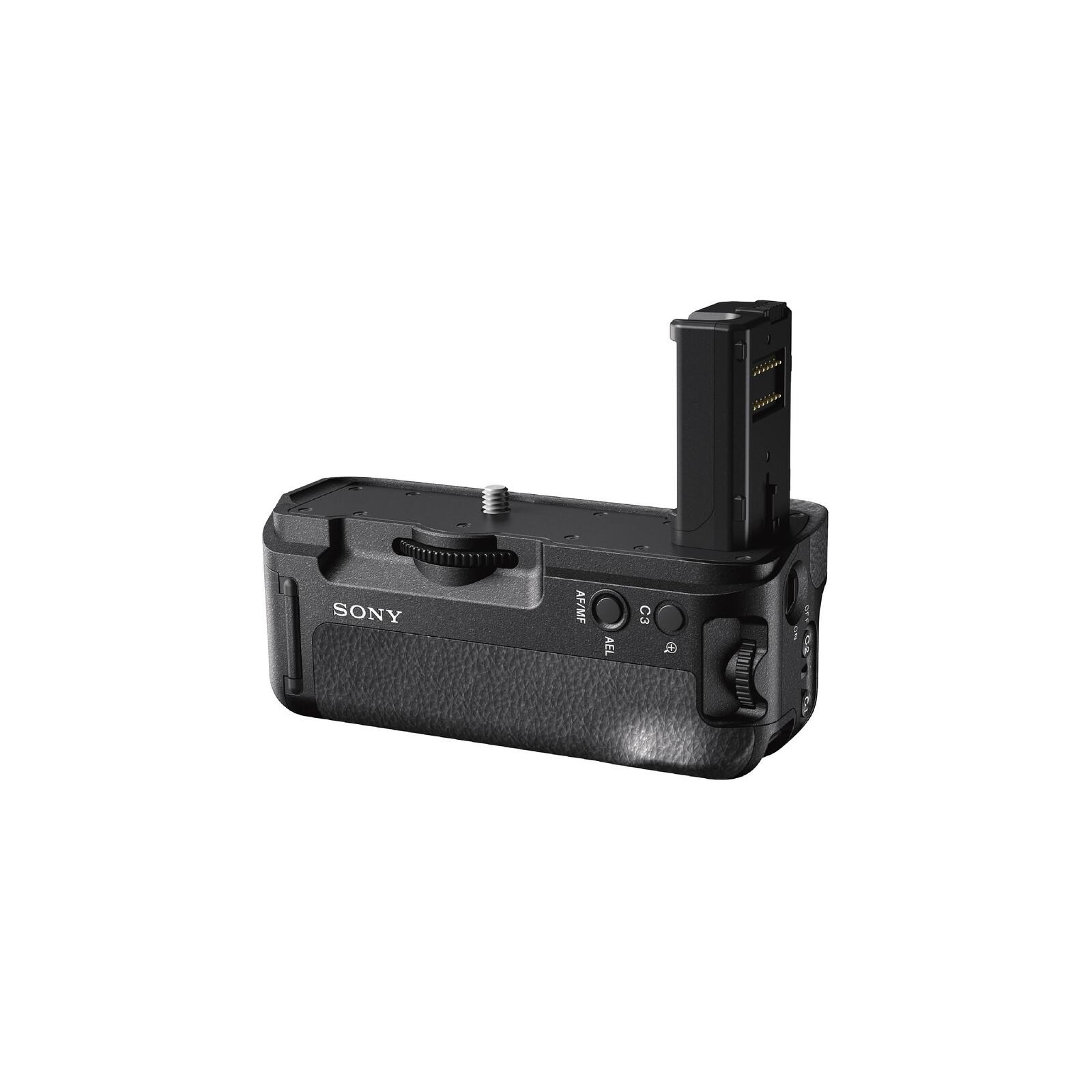 Sony VG-C2EM Batteriegriff