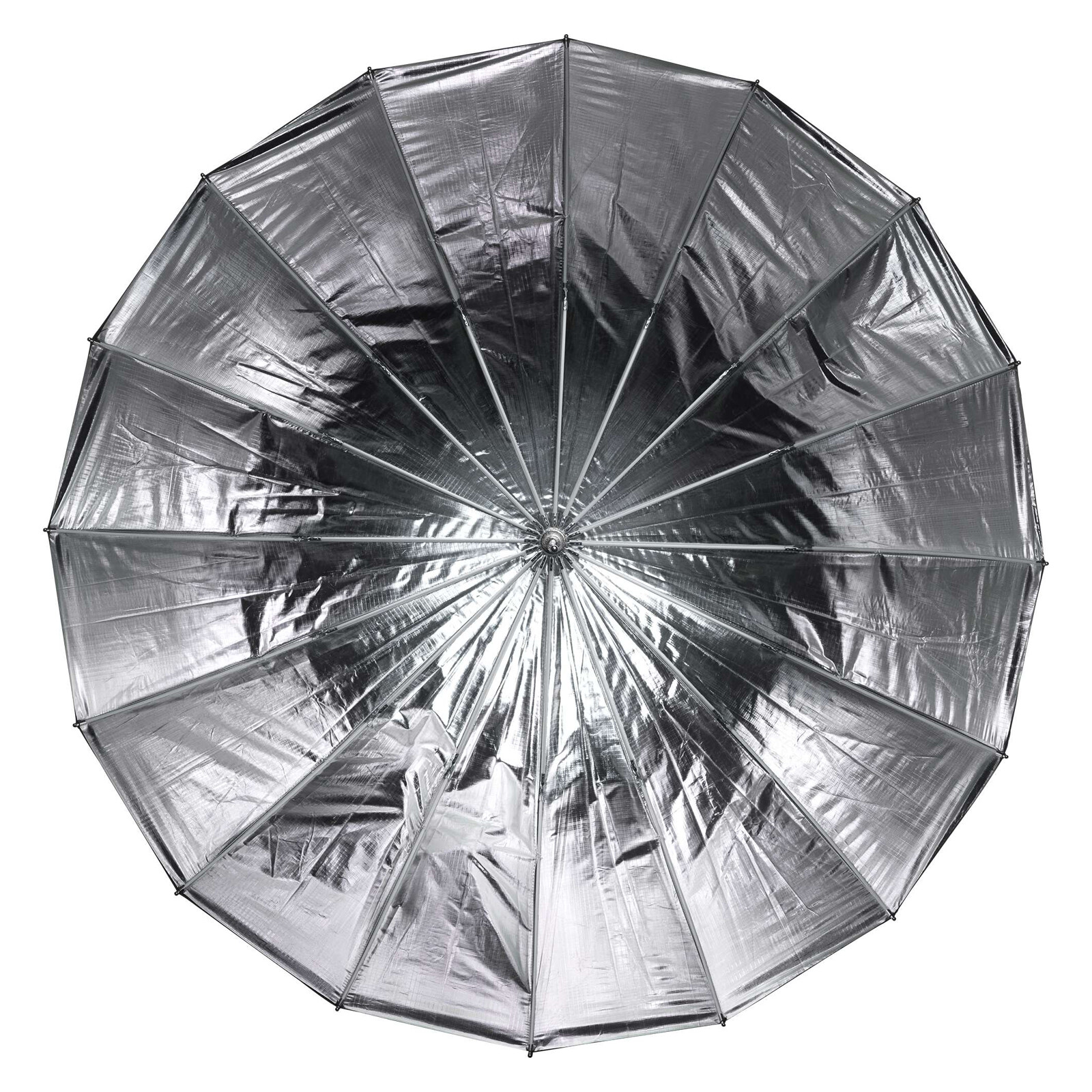 Profoto Deep Blitzschirm S Silver 85cm