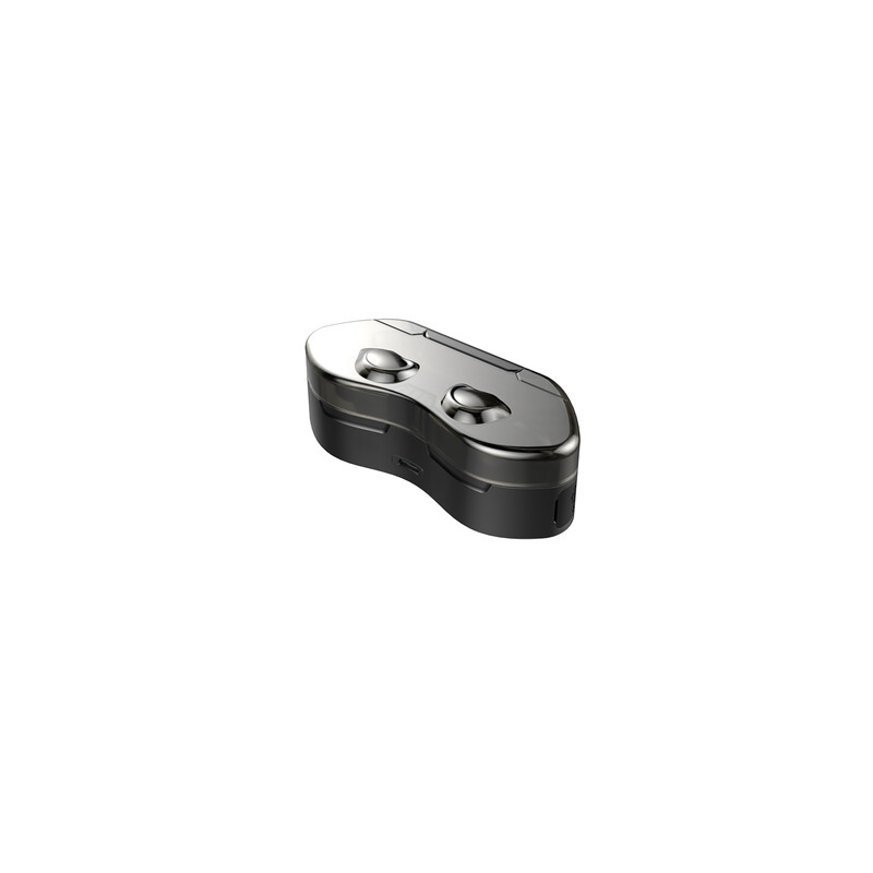 Felixx Aero Pro Bluetooth True Wireless Kopfhörer