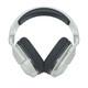 Turtle Beach Stealth 600 GEN 2, wireless Surround Headset