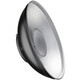 walimex Universal Beauty Dish 41cm Elinchrom