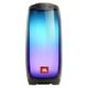 JBL Pulse 4 Bluetooth Lautsprecher schwarz