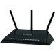 Netgear AC1750 Smart WLAN Router R6400