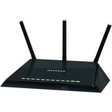 Netgear AC1750 Smart WLAN Router R6400
