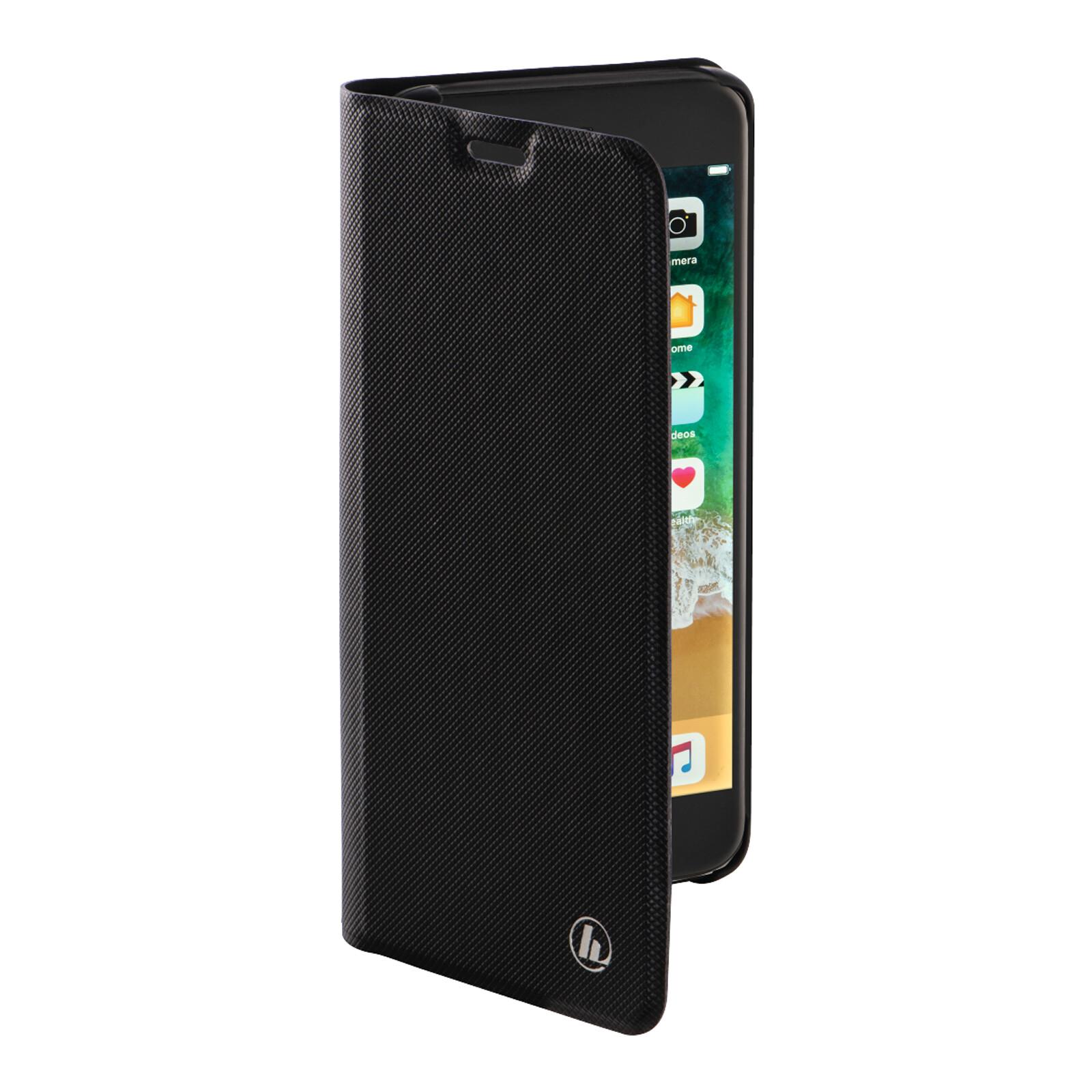 Hama Book Tasche Slim Pro Apple iPhone 7Plus/8Plus