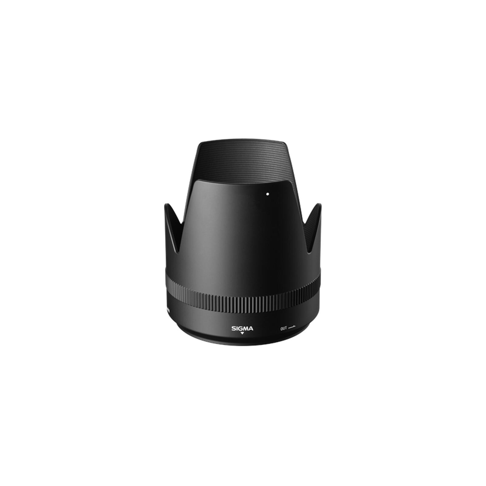 Sigma LH850-02 Gegenlichtblende 589
