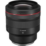 Canon RF 85/1,2 L USM -250,-€ Sofortrabatt
