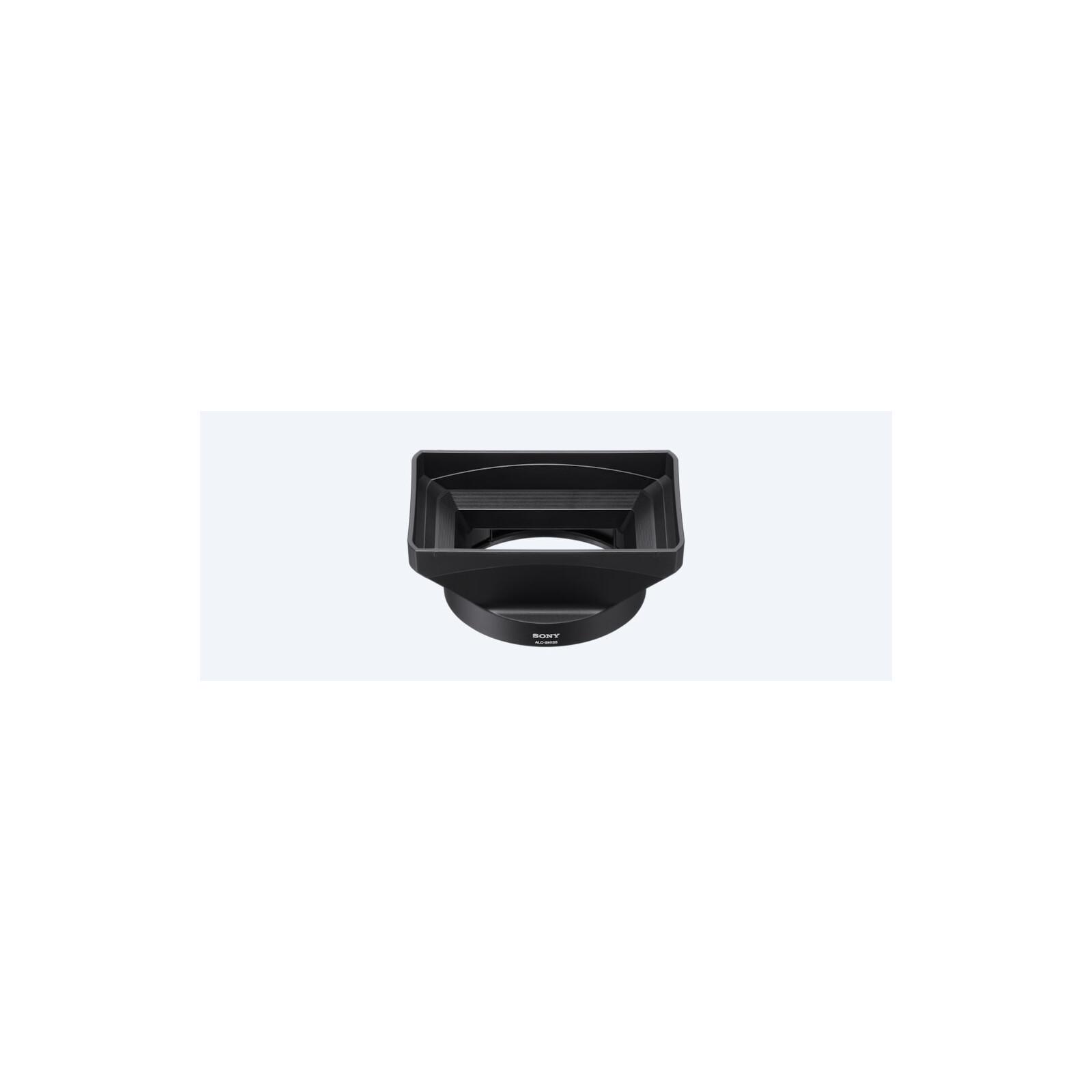 Sony ALC-SH135 Gegenlichtblende