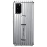Samsung Back Stand Galaxy S20