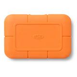 LaCie Rugged SSD 1TB USB 3.1 Typ-C, Rescue