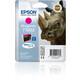 Epson T1003 Tinte Magenta 11,1ml