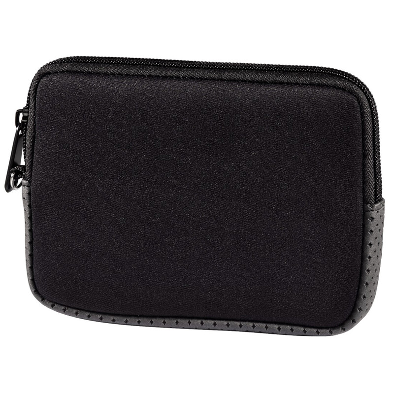 Hama 91371 Navi-Tasche Neo Bag