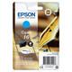 Epson 16 T1622 Tinte Cyan 3,1ml