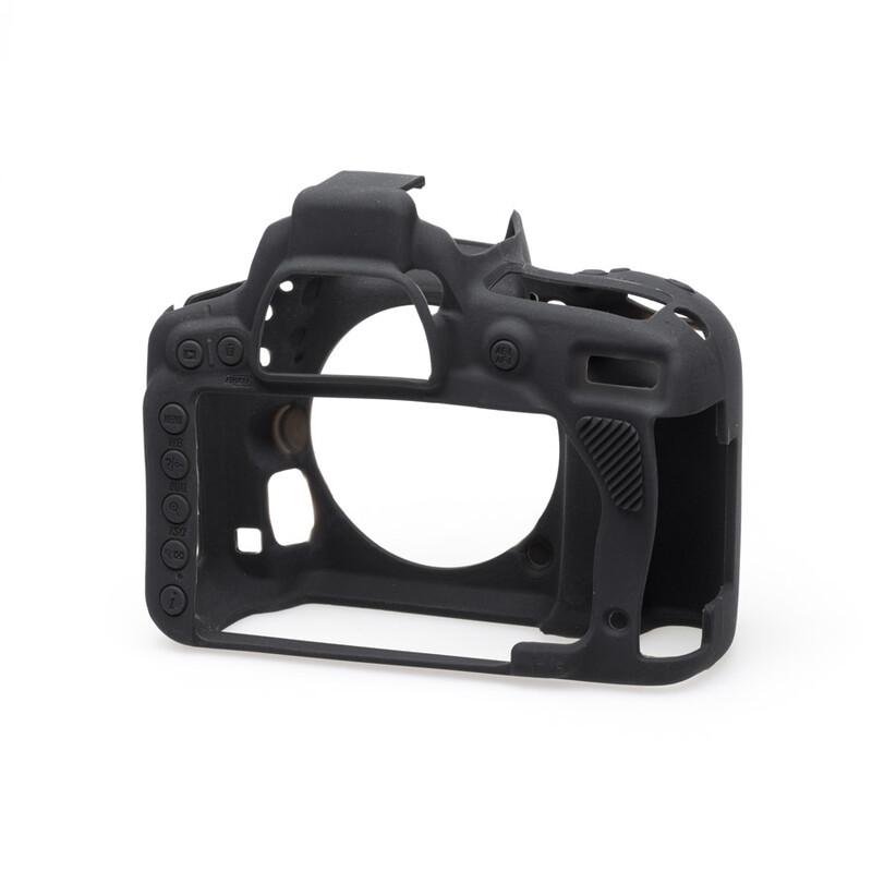 EasyCover Nikon D750 Schutzhülle