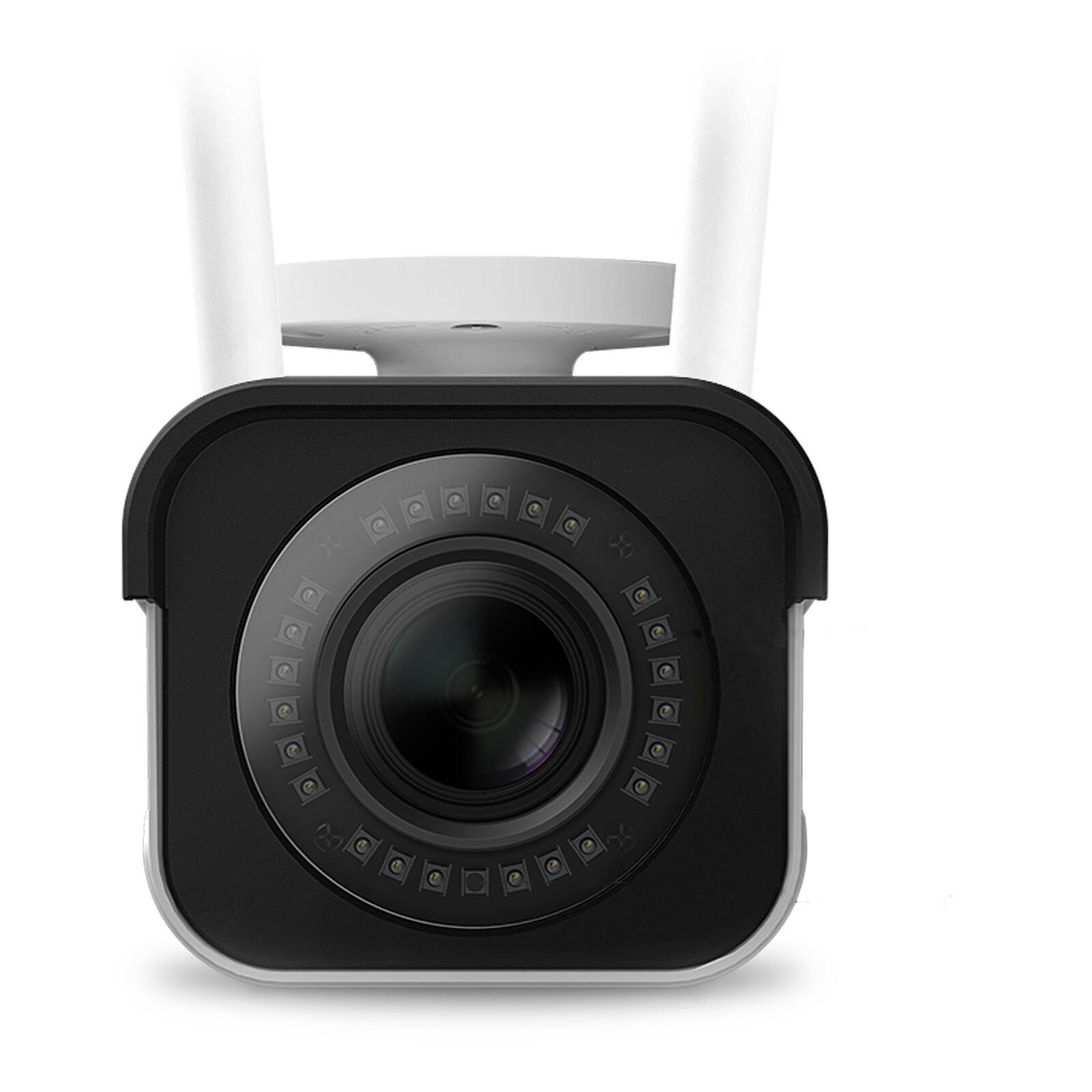Reolink RLC-511W inkl. 64GB Mikro-SD-Karte