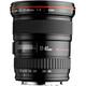 Canon EF 17-40/4,0L USM