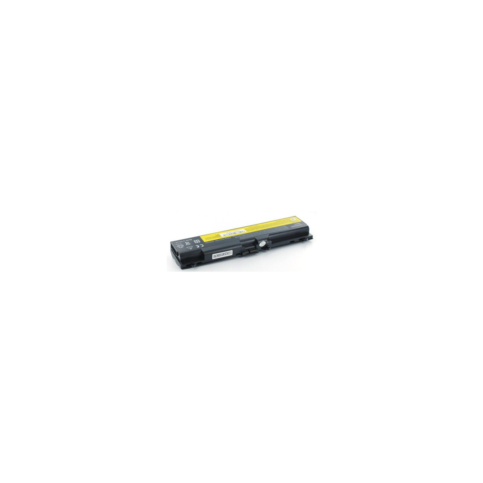 AGI Akku Lenovo Thinkpad Edge E525 4.400mAh