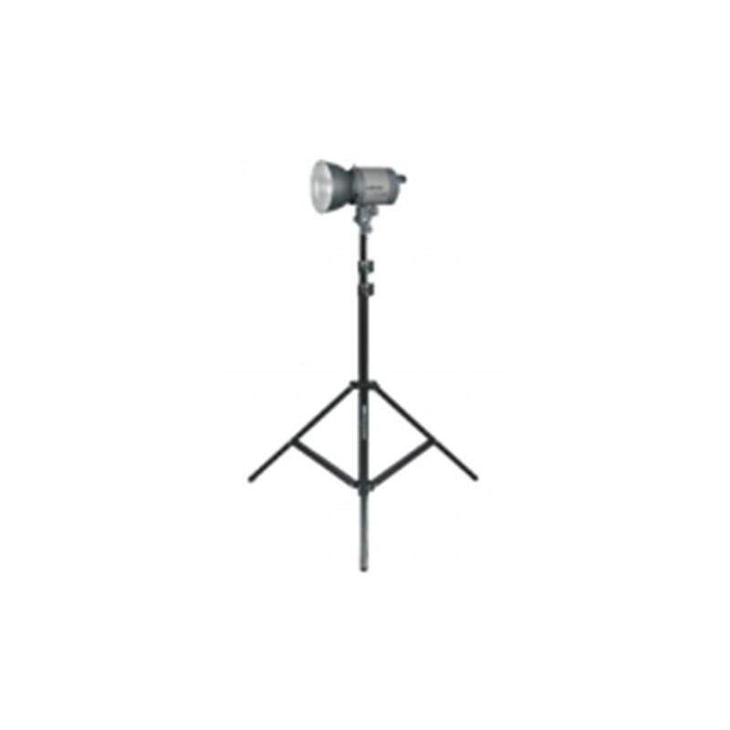 Walimex Pro VC-1000Q Studioset Quarzlight