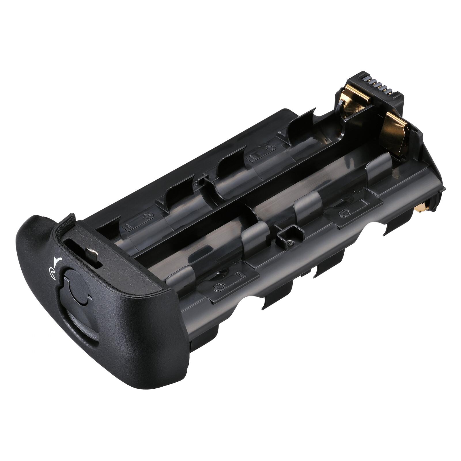 Nikon MS-D14 AA Batteriehalter