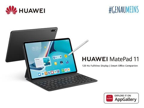 NL_2021_08_09_TK_Huawei_Matepad_11