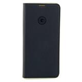 Galeli Book Marc Samsung Galaxy S10e schwarz