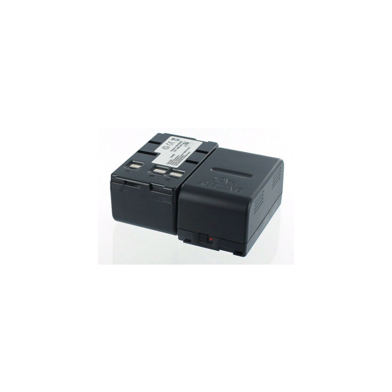 AGI 11461 Akku Panasonic VSB0200