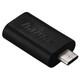 Hama 135721 USB-C-Adapter USB-C-Stecker – USB-3.1-A-Kupplung