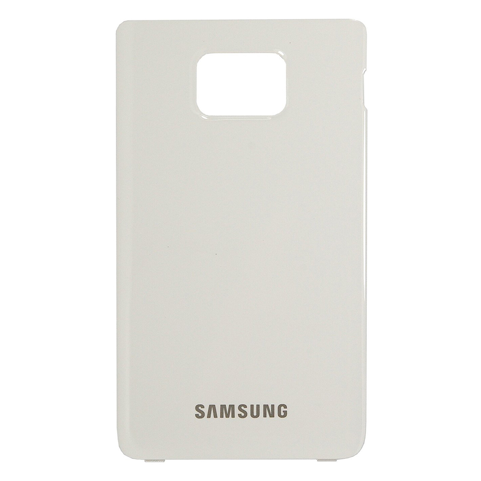 Samsung Original Akkufachdeckel Galaxy S2