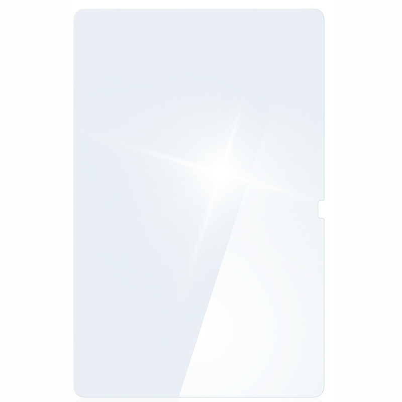 Hama Displayschutzfolie Samsung Galaxy Tab S7+