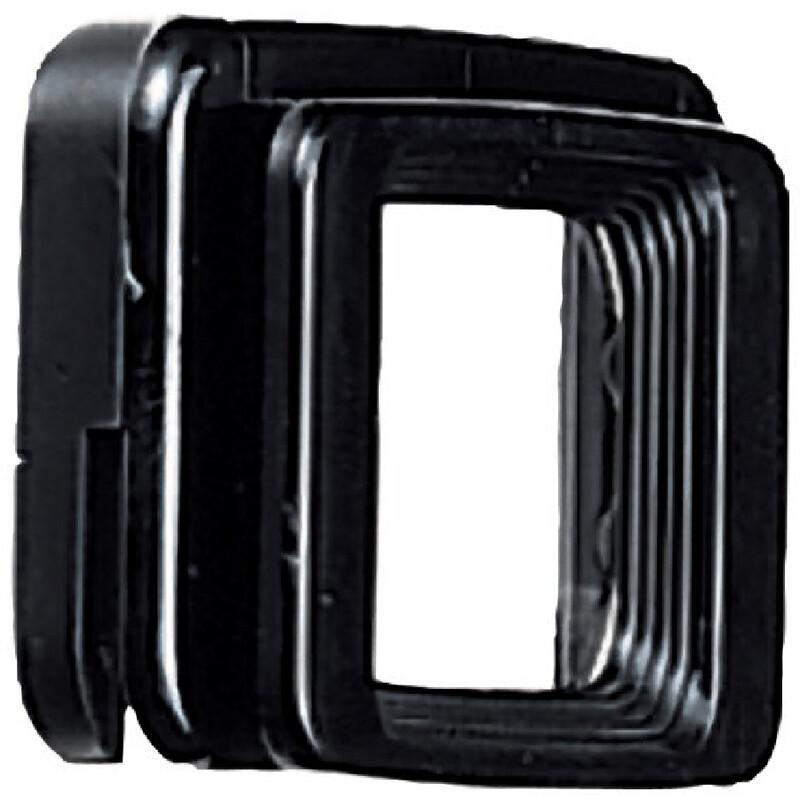 Nikon DK-20C +3 Korrekturlinse