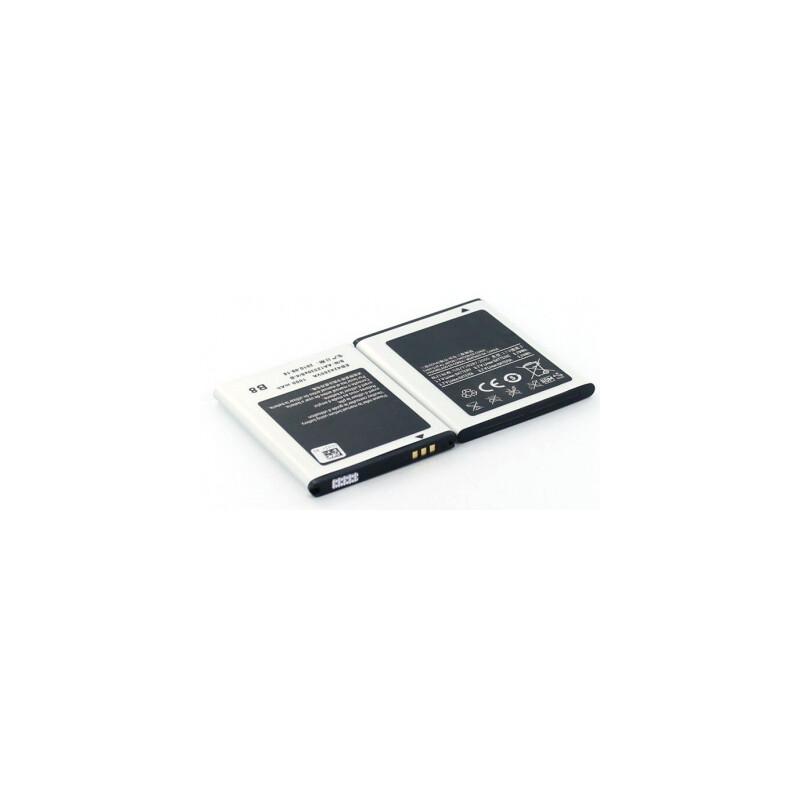 AGI Akku Samsung Corby 2 900mAh